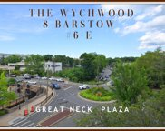 8 Barstow  Road Unit #6-E, Great Neck image