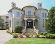 1512 Midwest Club Parkway, Oak Brook image