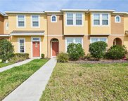 7026 Timberside Place, Riverview image