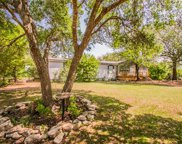 5551 County Road 200, Liberty Hill image