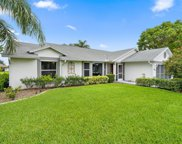 6884 NW Hogate Circle, Port Saint Lucie image