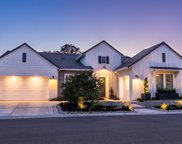 1015  Bent Oak Lane, Rocklin image