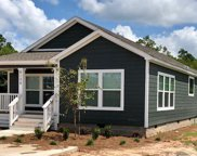 6108 Katie Way, Panama City image