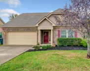 1065 Countess Ln, Spring Hill image