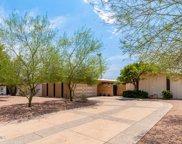 2247 E Lincoln Drive, Phoenix image