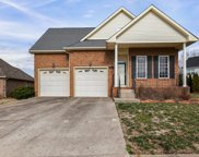 723 Courtland AVE, Clarksville image