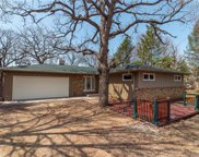 10351 Rich Valley Boulevard, Inver Grove Heights image
