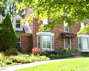 1107 Colonial Ct, Franklin image