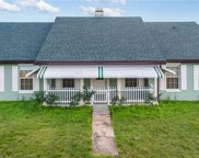 17438 Hartwood Marsh Road, Clermont image