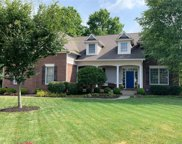 10585 Balroyal  Court, Fishers image