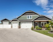 13383 N Shimmering Ct, Rathdrum image