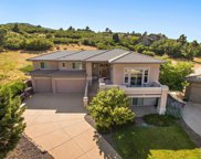 6439 Eagle Feather Trail, Littleton image