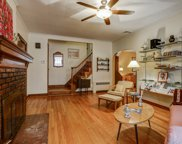 12 Briarcliff Ct, Maplewood Twp. image
