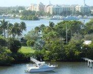 3589 S Ocean Boulevard Unit #909, South Palm Beach image