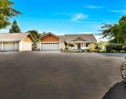 3767  Muirwood Lane, Roseville image