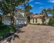 7563 Siena Blvd., Myrtle Beach image