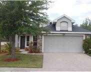 8069 Bridgeport Bay Circle, Mount Dora image