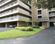 1734 Golfview Drive Unit 1734, Tarpon Springs image