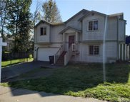 303 E 48th St, Tacoma image