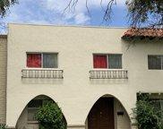 4663 N 21st Avenue, Phoenix image
