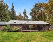 15116 346th Ave NE, Duvall image