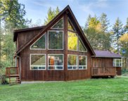 14222 136th Ave NW, Gig Harbor image