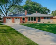 532 Bunning Drive, Downers Grove image
