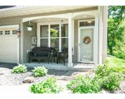 1614 121st Circle NW, Coon Rapids image