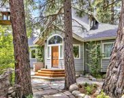 10454 Royal Crest Drive, Truckee image
