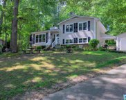 495 Mcguire Rd, Indian Springs Village image