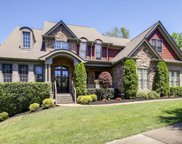 245 King Arthur Cir, Franklin image
