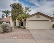 1131 N Pebble Beach Drive, Gilbert image