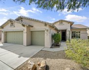 8238 S Bluff Springs Court, Gold Canyon image