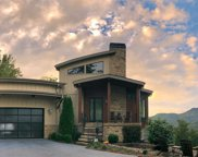 36 Copper Leaf Lane, Travelers Rest image