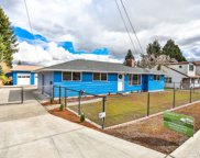 16830 40th Ave S, SeaTac image