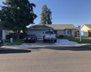 12451  Goldmine Ave, Waterford image