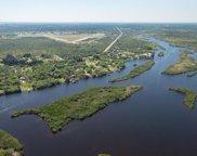 000 Island In Sebastian River, Sebastian image