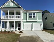 2106 Lot 134 Blue Crane Circle, Myrtle Beach image