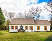 1201 Jewell Dr, Columbia image