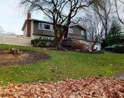 12 Landau  Lane, Spring Valley image