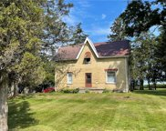18038 Thorndale  Road, Thorndale image