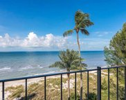2011 Gulf Shore Blvd N Unit 56, Naples image