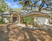 1140 49th Street E, Palmetto image