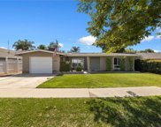 9478     Amsdell Avenue, Whittier image