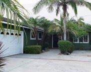 1130     Paularino Avenue, Costa Mesa image