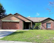 886 Wandering Pine Trail, Rockledge image