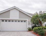 8690 Brittania DR, Fort Myers image