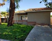 814 W Vassar, Fresno image