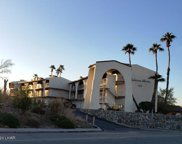 1720 Bahama Ave Unit A7, Lake Havasu City image