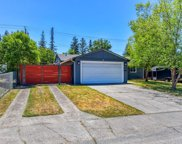 5912  Ashworth Way, Carmichael image